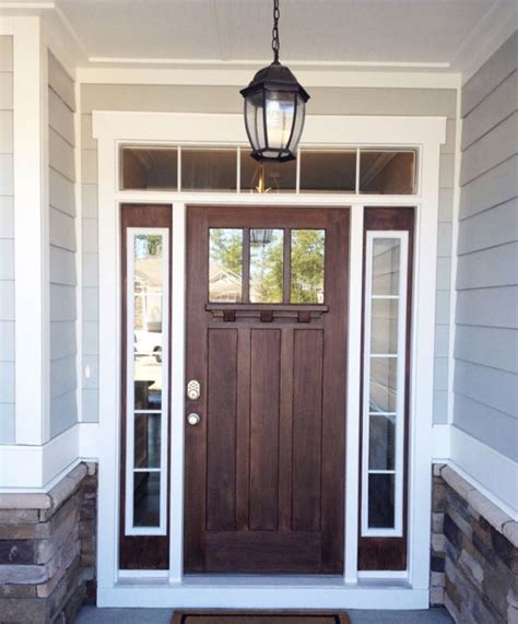 entry door replacement beverly install doors boston ma