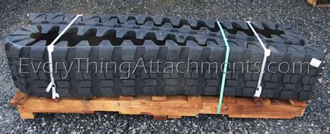 solideal   tire rubber tracks
