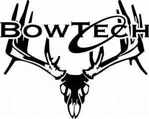 """Whitetail Buck Skull 12"""" 