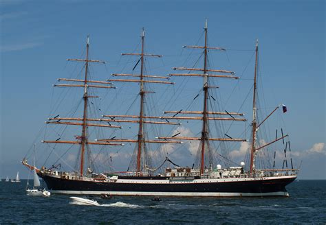 filesedov gdynia  jpg wikimedia commons