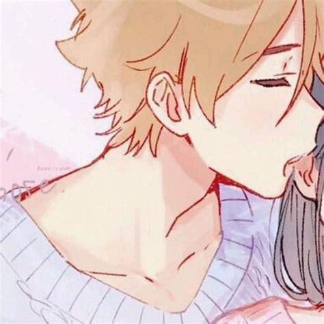 matching pfps anime couple matching pfp anime wallpaper