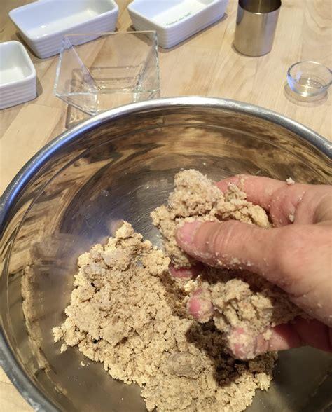 cuisine vapeur recettes recette cuisine vapeur douce cuisinez pour maigrir