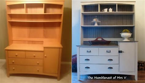 baby changing dresser with hutch the humblenest of mrs v i m baaaacccck changing