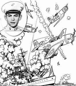 Pearl Harbor Coloring Pages Coloring Pages