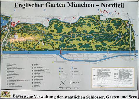 Englischer Garten München Beschreibung by Datei Muenchen Englischer Garten Nordteil Jpg