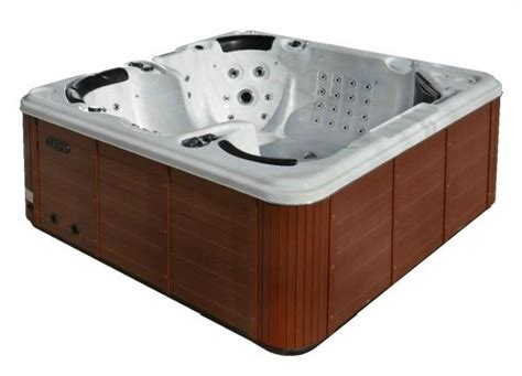best seller us balboa tub system sale 5 person spa