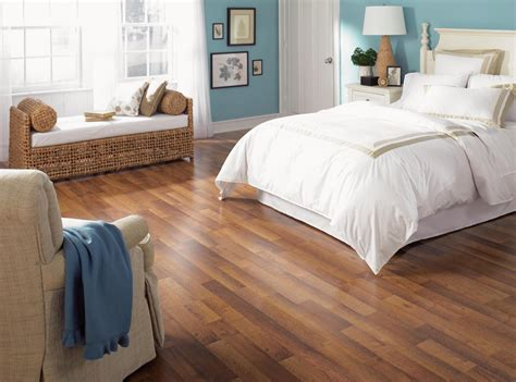 Home Value Increases By Replacing Flooring With Hardwood