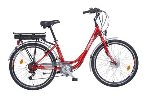 26 zoll e bike 26 zoll e bike liberty via aluminium 6 shimano 36 v motor start up assistent suntour