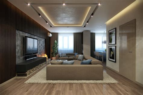 design lounge modern lounge interior design ideas