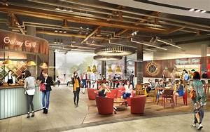 Media Markt Singen : cano singen ece real estate partners ~ Watch28wear.com Haus und Dekorationen