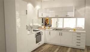 Tipps fur deine kuchenrenovierung meine mobelmanufaktur for Küchenrenovierung