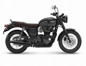 Cote Argus Gratuite Moto : triumph tout sur triumph moto scooter caradisiac moto ~ Medecine-chirurgie-esthetiques.com Avis de Voitures