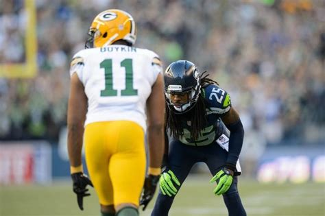 NFL News: Player News and Updates for 1/29/15 | Nfl news ...