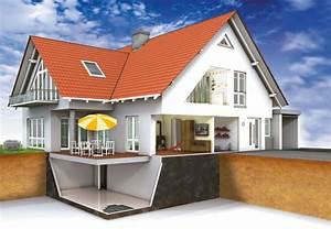 Dachisolierung Von Außen : dach d mmen in 8 einfachen schritten obi ratgeber ~ Lizthompson.info Haus und Dekorationen