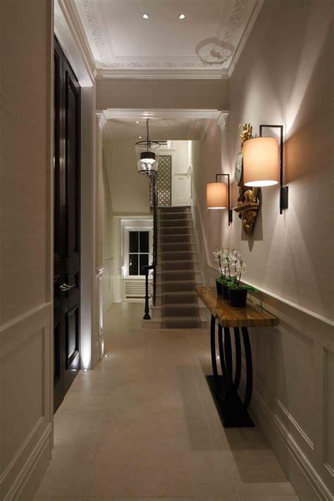 hallway lighting design by cullen lighting lighting hallway lighting hallway wall