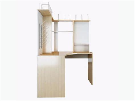 ikea corner desk with whiteboard ikea mikael corner workstation malahat including
