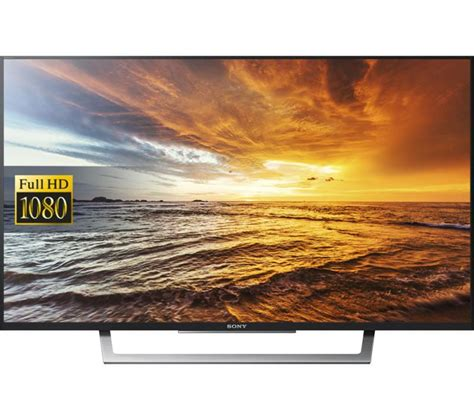 cheap smart tvs low price hd smart deals buy now