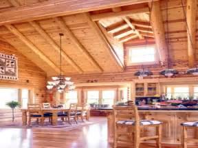 open floor plan log homes log home open floor plan satterwhite log homes floor plans open floor plan log homes