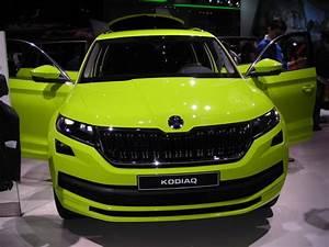 Geste Commercial Renault : le skoda kodiaq face la concurrence kodiaq skoda ~ Medecine-chirurgie-esthetiques.com Avis de Voitures