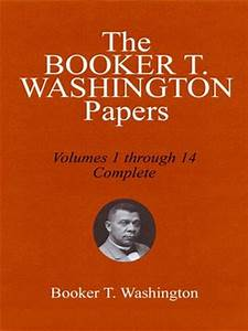 About English Language Essay Booker T Washington In Perspective Essays Of Louis R Harlan High School  Thesis Writing Help India Business Management Essay Topics also Barack Obama Essay Paper Booker T Washington Essay Peer Pressure Essay Booker T Washington  Thesis Statement Persuasive Essay