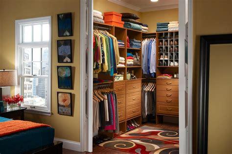 master closet layout organizing  master closet