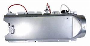 Lg Dryer Heating Element