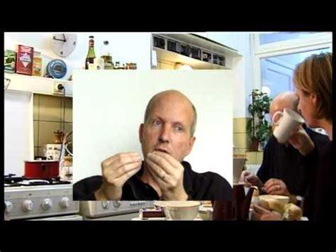 La Cuisine De Jeanphilippe Toussaint 1 Youtube