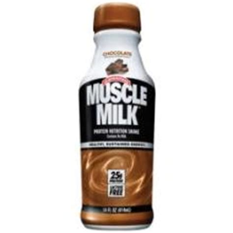 milk light ready to drink milk light 100 calorie ready to drink products