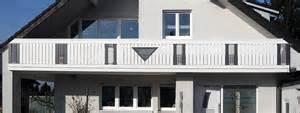 alu balkon preis kunststoff fliesen fr balkone inspiration design familie traumhaus