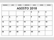 Calendario 2018 Para Imprimir Pdf takvim kalender HD