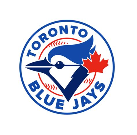 update it looks like the blue jays aren t getting rid of