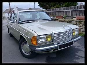 Vente Voiture Documents : vente voiture occasion papiers ~ Gottalentnigeria.com Avis de Voitures