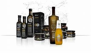 care olive oil