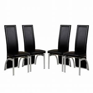 Vente Privee Chaise : recherche chaise assez jolie vente privee ~ Teatrodelosmanantiales.com Idées de Décoration