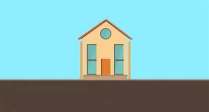 Amphibious Flood Architects Animation Baca Changing Business