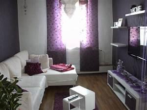 Kleine Wohnung Ideen : wohnzimmer unsere wohnung von chicacaliente 26759 zimmerschau ~ Markanthonyermac.com Haus und Dekorationen