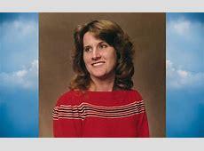 Obituary Rebecca Louise Wilson Kingman Daily Miner