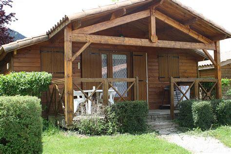 chalet dans les pyrenees la taillade de montsegur locations vacances sud achetez un chalet de vacances dans les