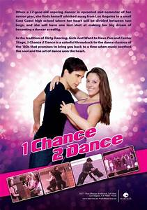 Street Dance 1 Streaming Vf 2d : film dance off 2014 streaming vf gratuit ~ Medecine-chirurgie-esthetiques.com Avis de Voitures