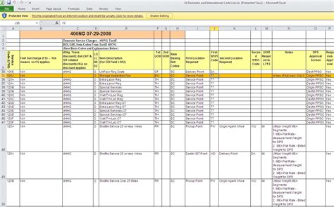 invoice tracking spreadsheet invoice template ideas