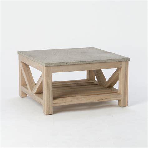 teak outdoor coffee table outdoor teak coffee table coffee table design ideas