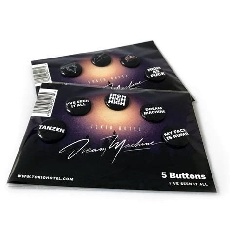 fotomagnete guenstig gestalten und bedrucken bei button king