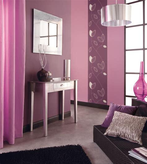 id馥 de couleur de chambre peinture pour chambre fille ado 12 le top 5 des couleurs dans la chambre trouver des id233es de kirafes