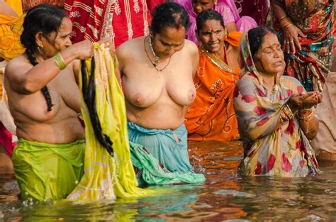 Desi Bahing Photo Album By Kalalaunda