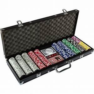 Poker Set Kaufen : pokerkoffer pokerset poker black edition 500 set laser chips alu koffer jetons ebay ~ Eleganceandgraceweddings.com Haus und Dekorationen