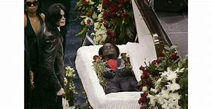 Funeral Open Casket Pictures to Pin on Pinterest - PinsDaddy