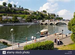 Pont Des Jambes Stockfotos Und -bilder Kaufen
