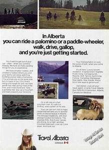 Vintage Travel and Tourism Ads of the 1970s (Page 3)