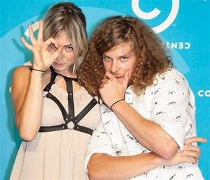 'Workaholics' star Blake Anderson welcomes baby girl - NY ...