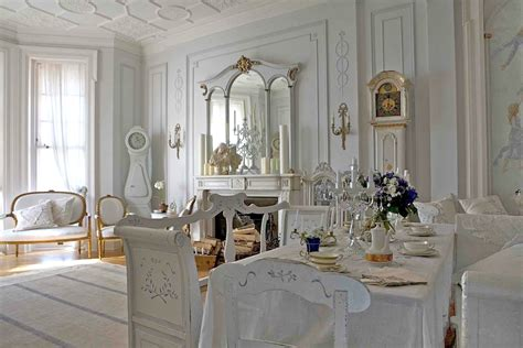 my heritage home antique white interiors
